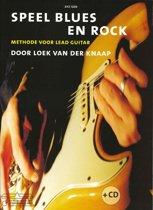 Speel Blues en Rock 1