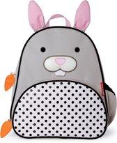 Skip Hop ZOO Pack Bunny Skip Hop rugtas ZOO Pack Bunny