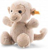 Steiff Koko aap 22 cm. EAN 064678