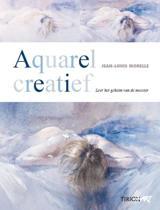 Aquarel Creatief