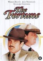 Fortune (dvd)