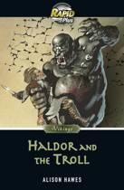 Rapid Plus 7.1 Haldor and the Troll
