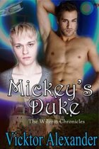 Mickey's Duke