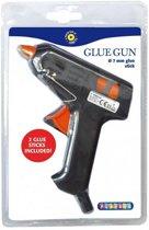 Kinder lijmpistool Glue Gun