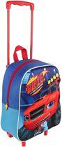 Trolley Blaze 31x25x28 cm