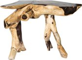PTMD Salontafel Sonokeling hout 40 x 120 x 80