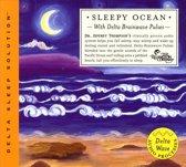 Sleepy Ocean