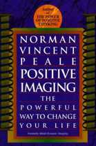 Positive Imaging (Trade)