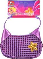 Slammer Superstar Handbag