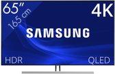 Samsung QE65Q85RAL - 4K QLED TV