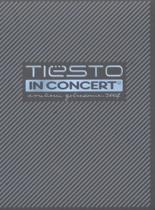 Tiesto - In Concert 2004 (2DVD)