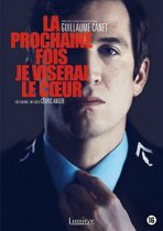 La Prochaine Fois Je Viserai Le Coeur (dvd)
