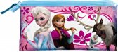 Disney Frozen etui laugh 25 x 15 x 1 cm