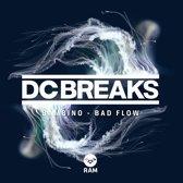 Bambino/Bad Flow