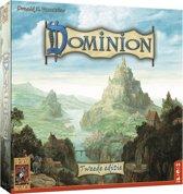 Dominion Kaartspel