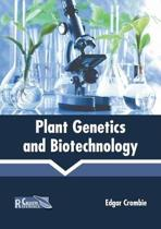 Plant Genetics and Biotechnology