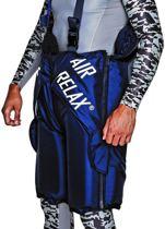 Air Relax Systeem & Broek