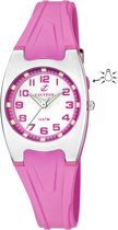 Calypso Tweens K6042/C - Horloge - Kunststof - Roze - 25.8 mm