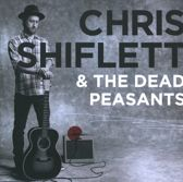 Chris Shiflett & The Dead Peas