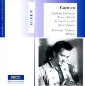 Bizet: Carmen (Verona