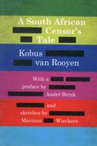 A South African Censor's Tale