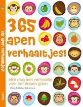 365 apen