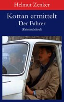 Kottan ermittelt: Der Fahrer
