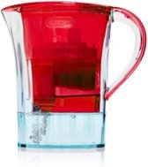 Cleansui Waterfilterkan 54008 rood