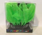 SF fluo plant fern groen