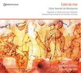 Estel De Mar/Llibre Vermell De