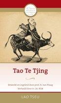 Tao Te Tjing