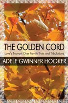 The Golden Cord