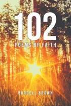 102 Poems of Faith