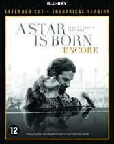A Star is Born Encore (Blu-ray) (Limited Edition)