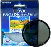 Hoya Circulair Polarisatie Pro1 Digital 77mm