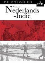 De Kolonien - Nederlands-Indie