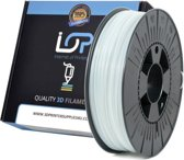 IOP PLA 1.75mm Clear Fluor 1kg