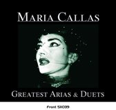 5 Cd Greatest Arias Duets