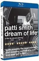 Dream Of Life (dvd)