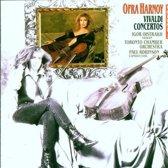 Antonio Vivaldi: Cello Concertos, Volume 3