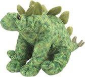 Wild Republic: Dino Zittende Stegosaurus