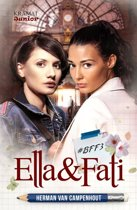 #BFF 3 - Ella en Fati