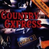 Country Express Vol. 2