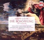 Haydn:Schopfung/Koch