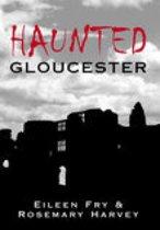 Haunted Gloucester