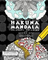 Hakuna Mandala