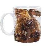 STAR WARS - Mug 320 ml - Chewbacca 'Star Wars 7'