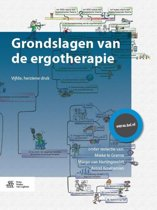 Grondslagen van de ergotherapie
