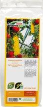 Dcm Yellow-Trap - Gewasbescherming - 126 g