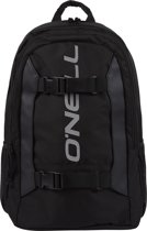 O'Neill Rugzak Bm boarder 30l - Black Out - One Size